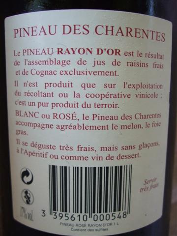 Pineau des Charentes1 (Small)