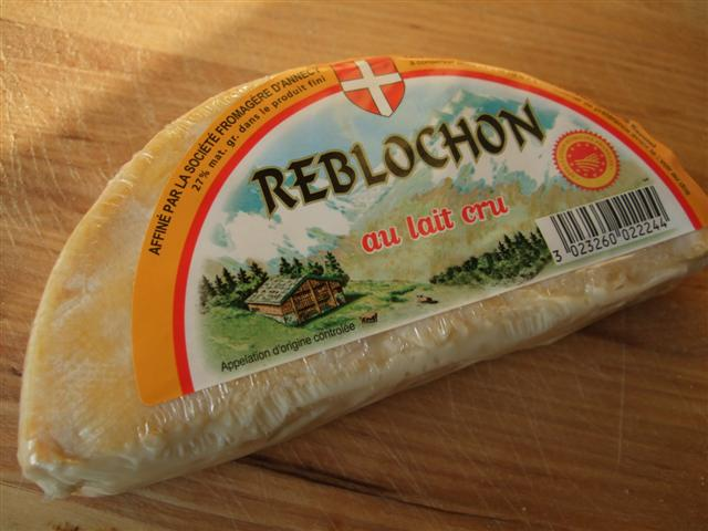 best french soft cheese ever (Small)