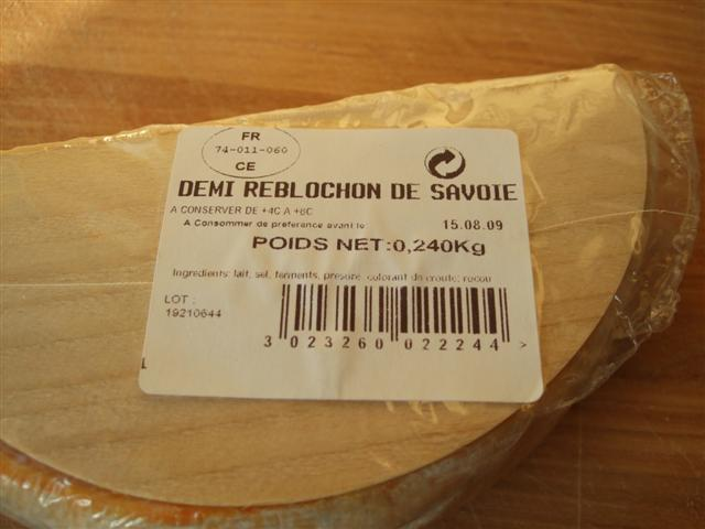 best french soft cheese ever2 (Small)