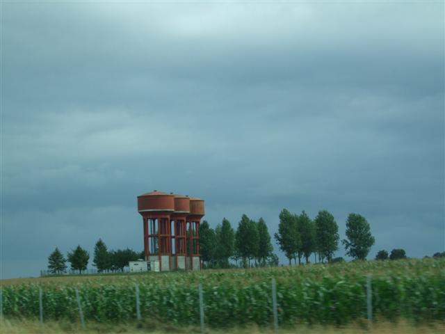 chateau d eau7 (Small)