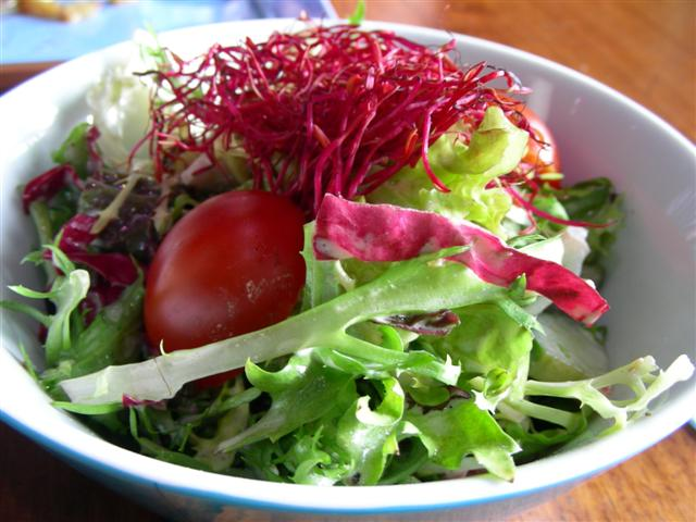 Pirata salad1 (Small)