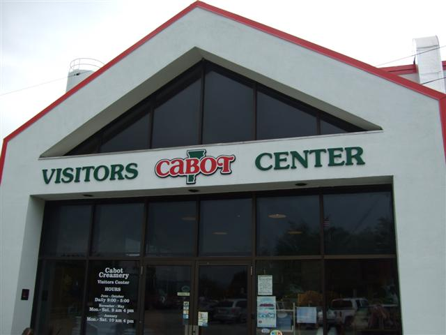 Cabot1 (Small)