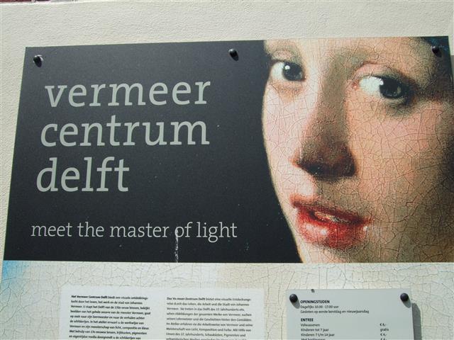 18 may 97 vermeer (Small)