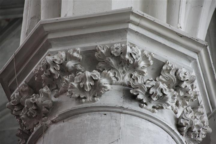 acanthus and patterns 1j (Small)