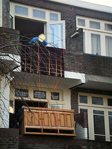 (photograph © Kiwidutch's Neighbour)
