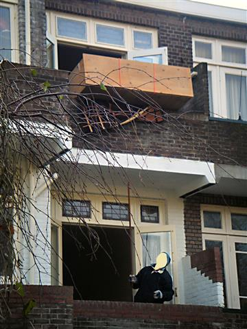 (photograph © Kiwidutch's Neighbour)