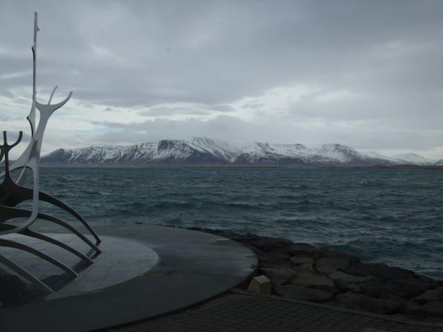 Reykjavík 1c (Small)