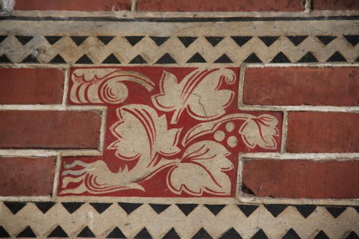 Rijksm(photograph © Kiwidutch)useum portiek detail 1d (Small)