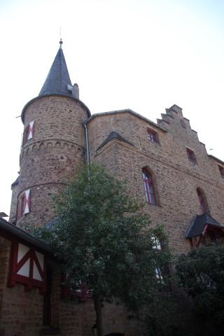 castle 1h (Small)