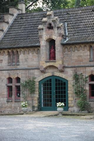castle 1o (Small)