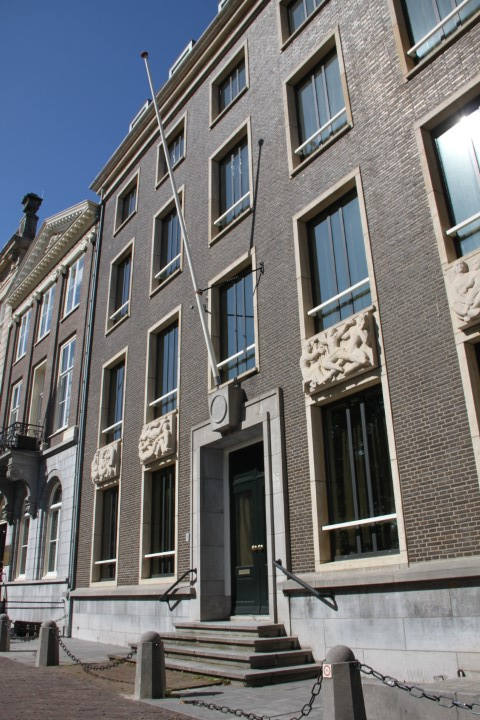 langevoorhout area 1c (Small)